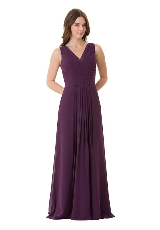 Bari Jay Bridesmaids 1665 Bridesmaid Dress photo