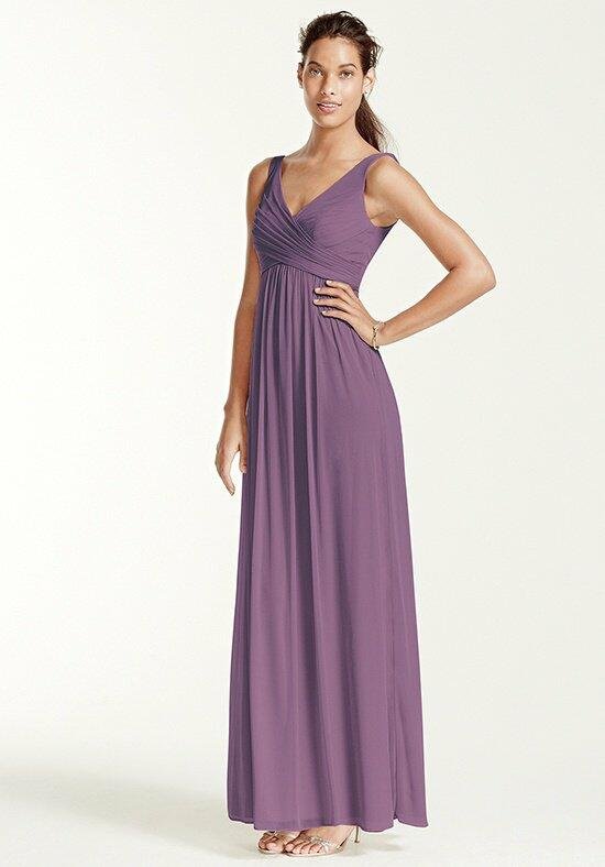 David's Bridal Collection David's Bridal Style F15933 Bridesmaid Dress photo