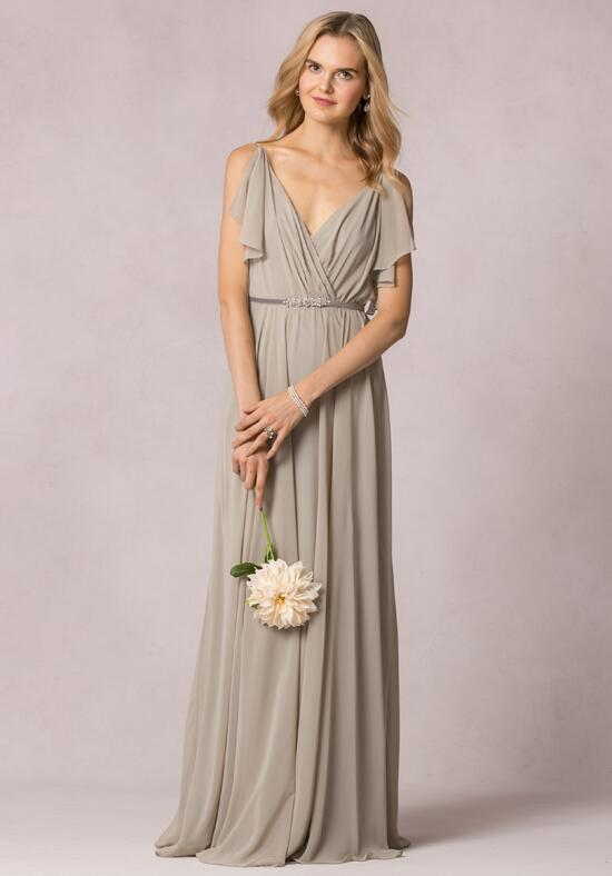 Jenny Yoo Collection (Maids) Cassie  Bridesmaid Dress photo