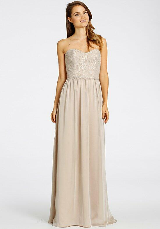 Jim Hjelm Occasions 5506 Bridesmaid Dress photo