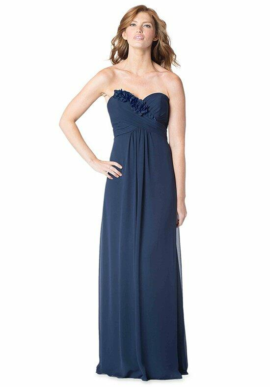Bari Jay Bridesmaids 1616 Bridesmaid Dress photo