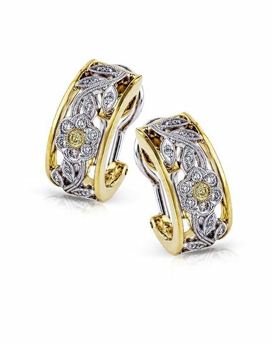 Kendra scott rings for Kendra scott fine jewelry