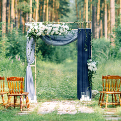 Could the Delta Variant Impact Your Wedding?