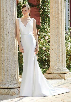 Sincerity Bridal 44193 Wedding Dress