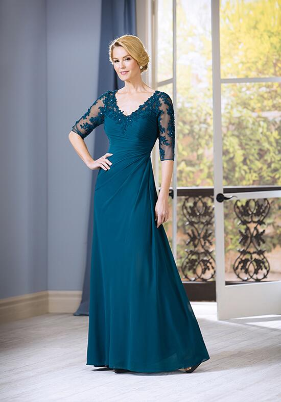 Jade J185058 Mother Of The Bride Dress photo