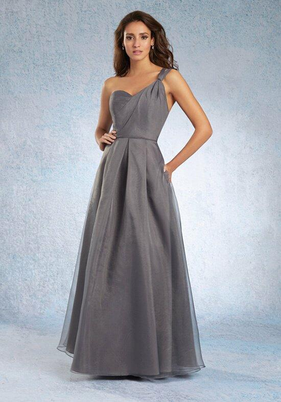 The Alfred Angelo Bridesmaids Collection 7342L Bridesmaid Dress photo