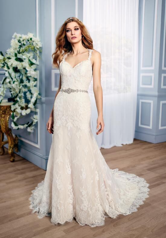 Moonlight Couture H1315 Wedding Dress photo