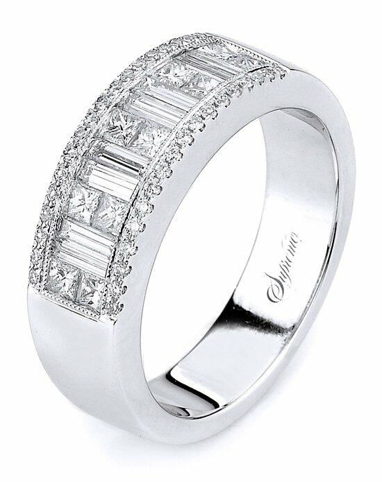 Supreme Jewelry SJ111 Wedding Ring photo