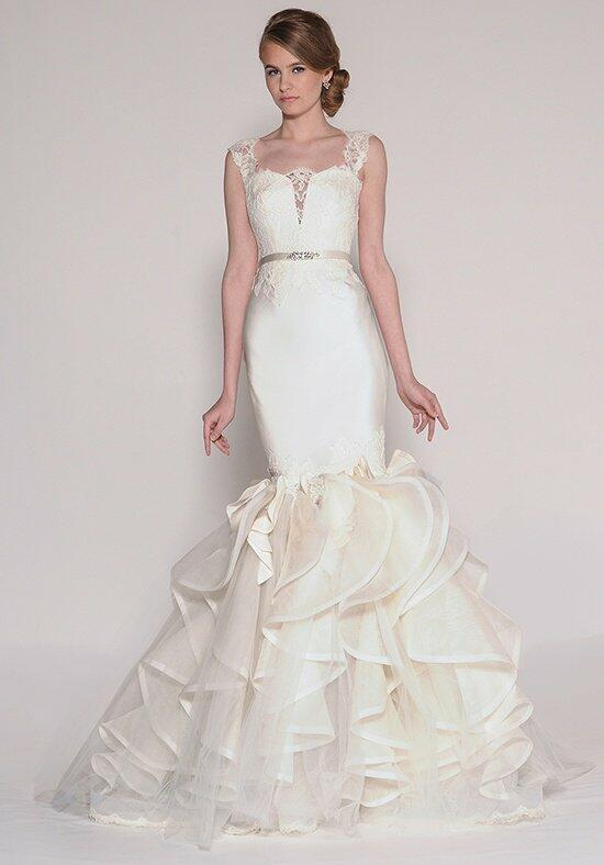 "Eugenia 4007- ""Nia"" Wedding Dress photo"