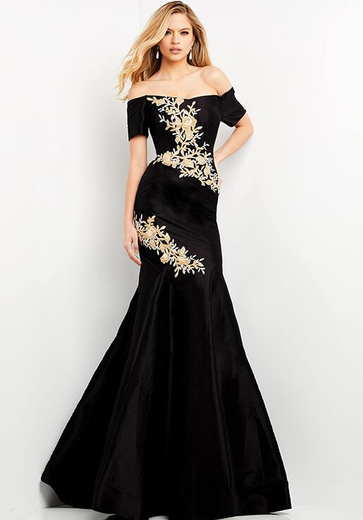 JOVANI 04814 Mother Of The Bride Dress