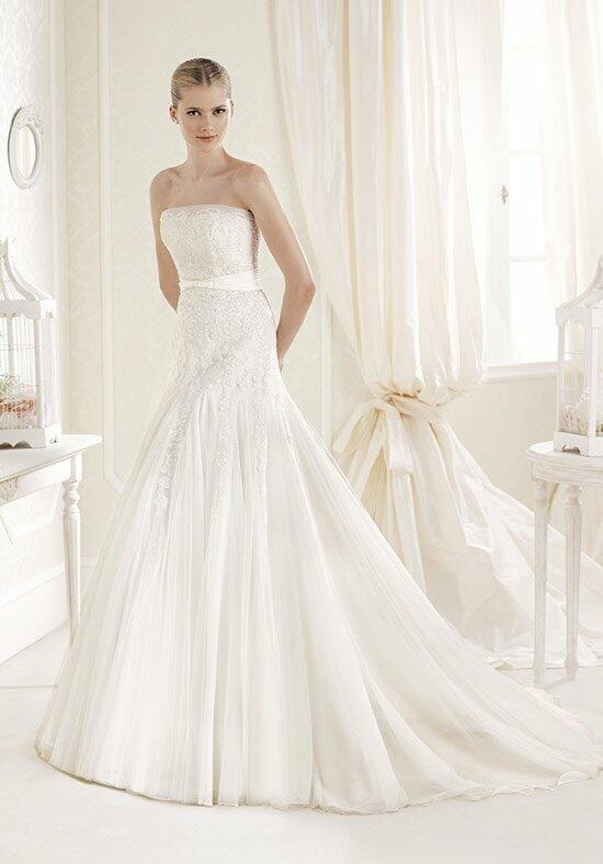 LA SPOSA Glamour Collection - Igore Wedding Dress photo