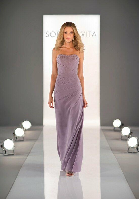 Sorella Vita 8290 Bridesmaid Dress photo