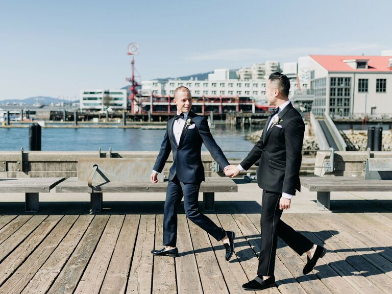 tax deductible wedding expenses
