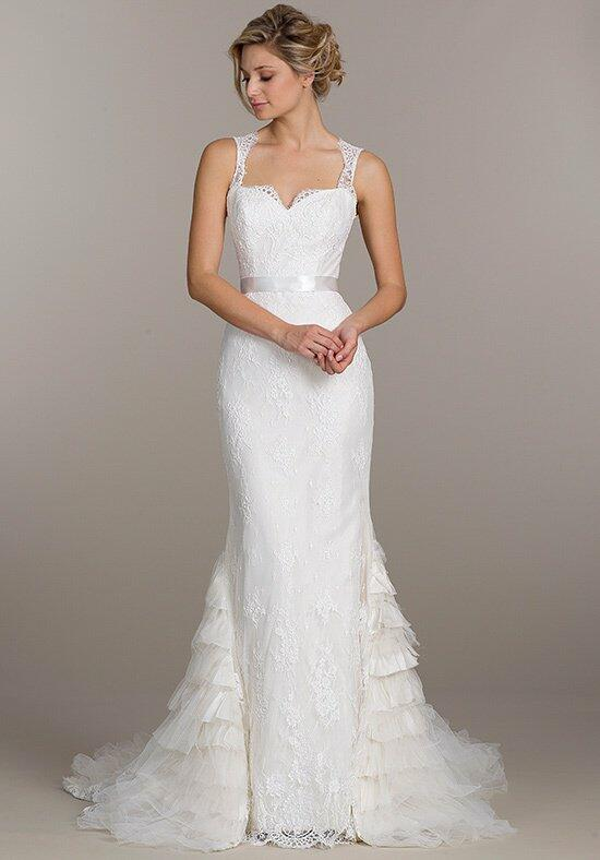 Tara Keely 2504 Wedding Dress photo
