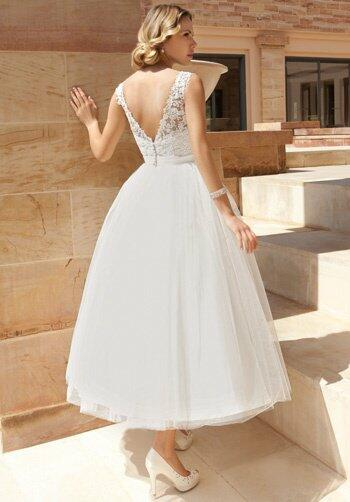 Wedding Dress Stores Near Me