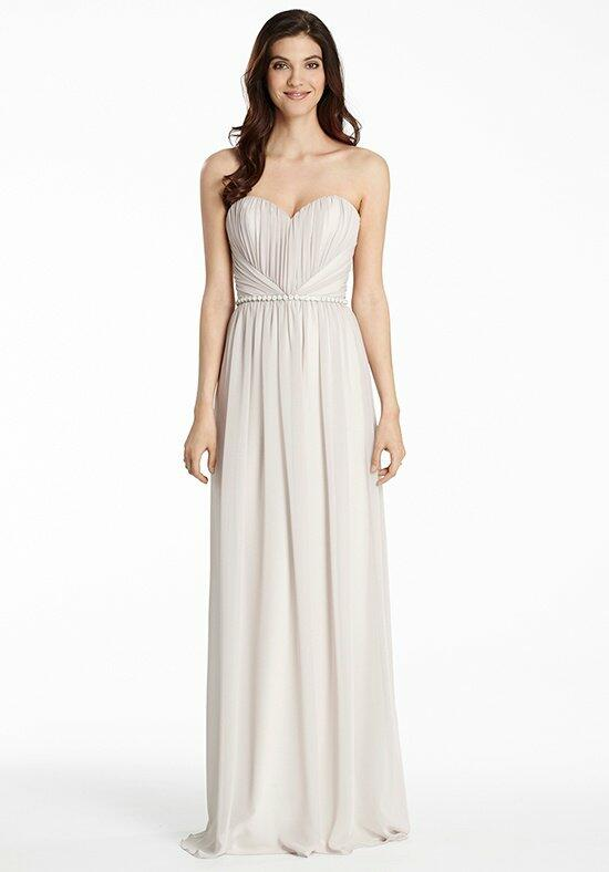 Jim Hjelm Occasions 5561 Bridesmaid Dress photo