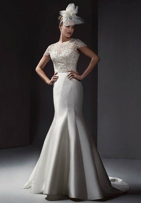 Sottero and Midgley Portia Wedding Dress photo