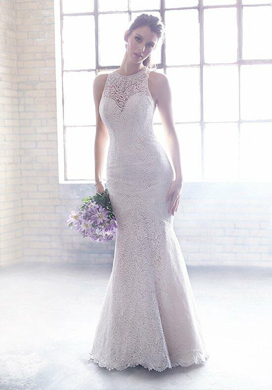 Madison James MJ169 Wedding Dress photo