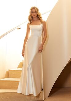 The Other White Dress Connie A-Line Wedding Dress