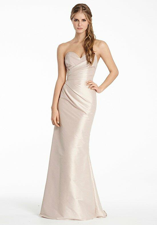 Jim Hjelm Occasions 5559 Bridesmaid Dress photo