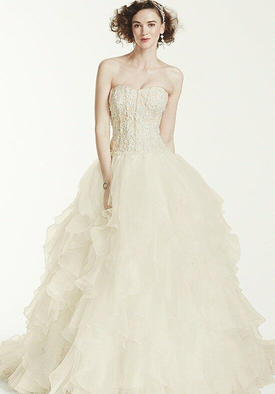Oleg cassini bridal dresses 28 images 5 favorite wedding oleg cassini bridal dresses oleg cassini at david s bridal wedding dresses junglespirit Choice Image