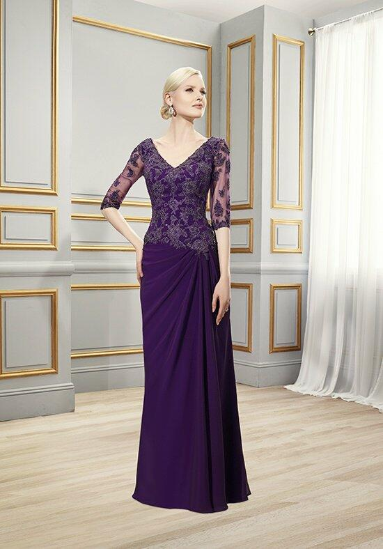 Val Stefani Celebrations MB7509 Mother Of The Bride Dress photo