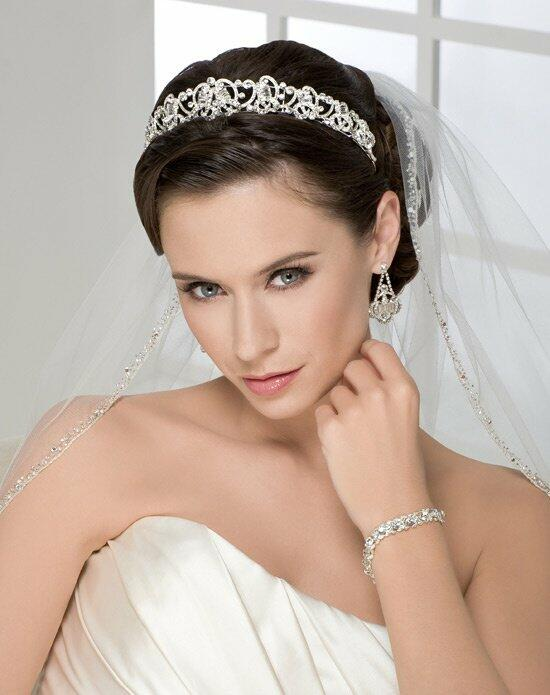 Bel Aire Bridal 6210 Wedding Veils photo