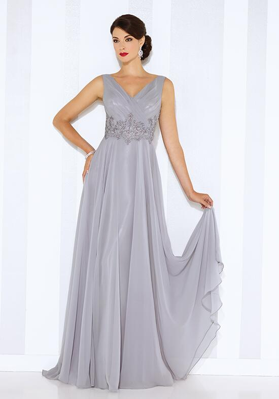 Cameron Blake 116665 Mother Of The Bride Dress photo