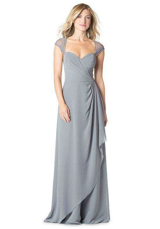Bari Jay Bridesmaids L-1628 Bridesmaid Dress photo