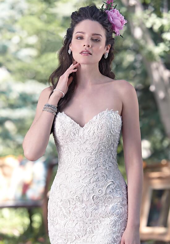 Nice Cheap Wedding Dresses In Michigan Pattern - Wedding Ideas ...