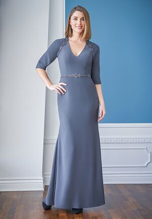 Jade Couture Mother of the Bride by Jasmine K228051 Mother Of The Bride Dress