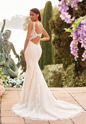 Sincerity Bridal 44173 Wedding Dress