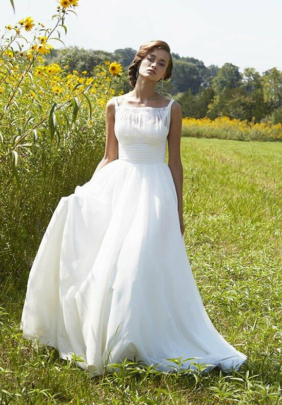 Robert Bullock Bride Nia Wedding Dress photo