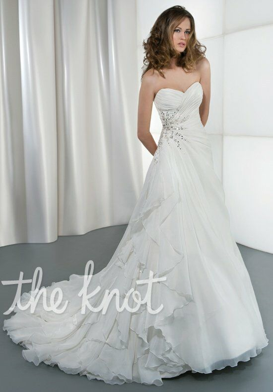 closest place for a haircut demetrios 3185 wedding dress the knot 3185