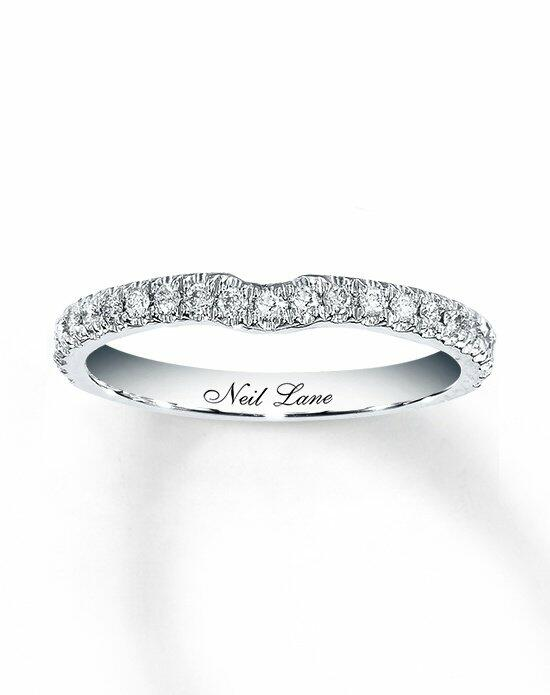 Neil Lane 940264029 Wedding Ring photo