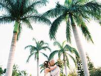 Hawaiian Wedding Traditions