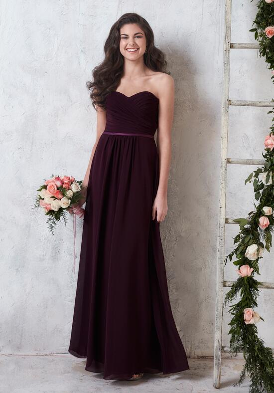Christina Wu Celebration  22742 Bridesmaid Dress photo