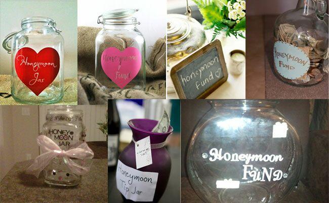 The Honeymoon Jar Controversy