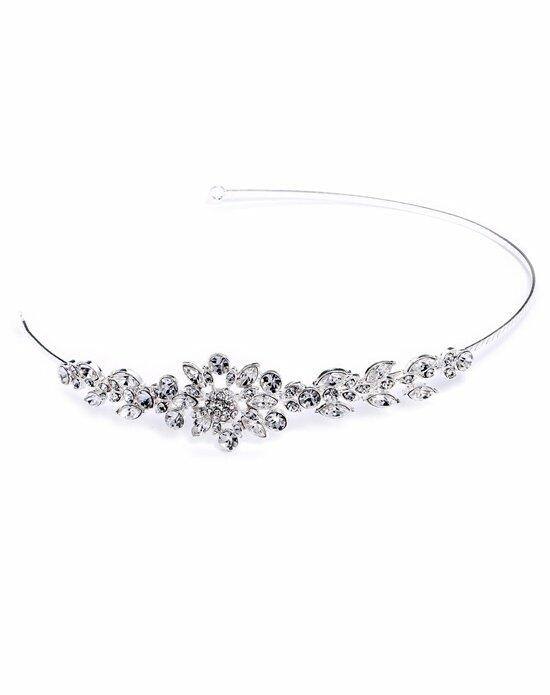 USABride Ava Side Headband TI-3213 Wedding Headbands photo