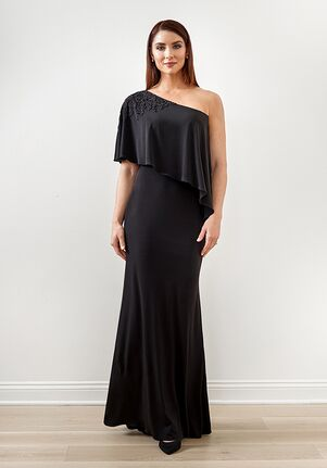 Jade Couture Mother of the Bride by Jasmine K238058 Mother Of The Bride Dress