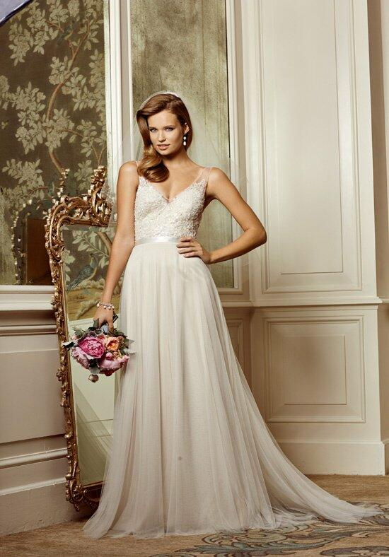 Wtoo Brides PERSIPHONE-13614 Wedding Dress photo