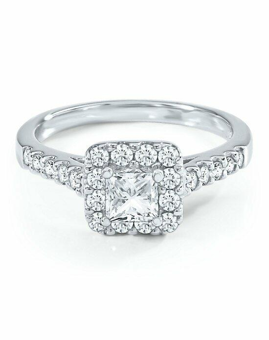 Helzberg Diamonds 1692867 Engagement Ring photo