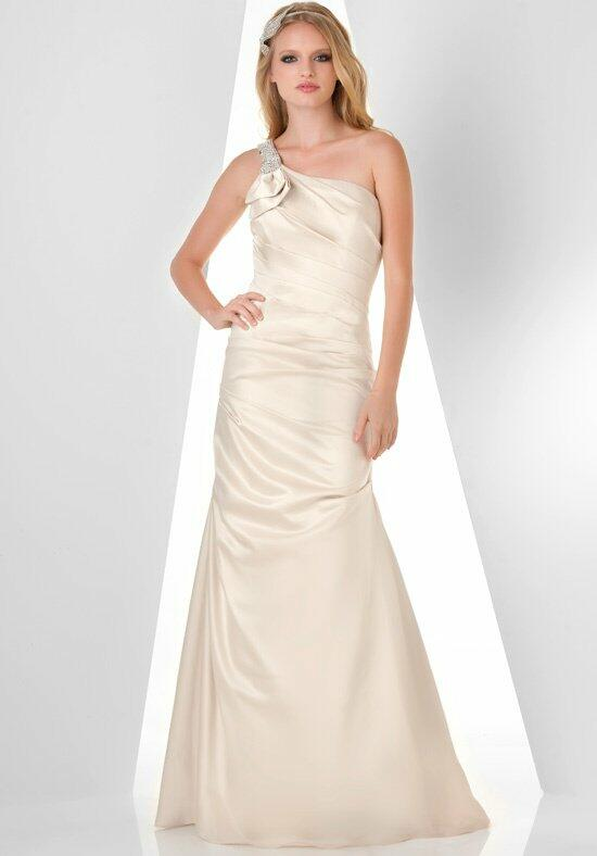 Bari Jay Bridesmaids 857 Bridesmaid Dress photo