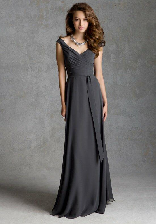 Angelina Faccenda Bridesmaids 20424 Bridesmaid Dress photo