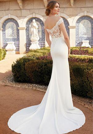Sincerity Bridal 44237 Wedding Dress