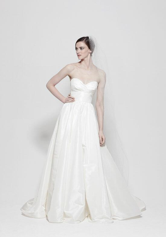 Watters Brides Gobi 7031B Wedding Dress photo