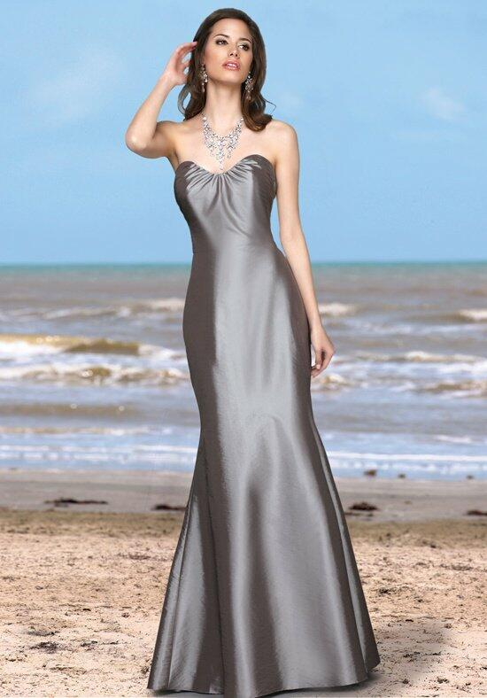 DaVinci Bridesmaids 60177 Bridesmaid Dress photo