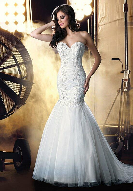 Impression Bridal 10222 Wedding Dress photo