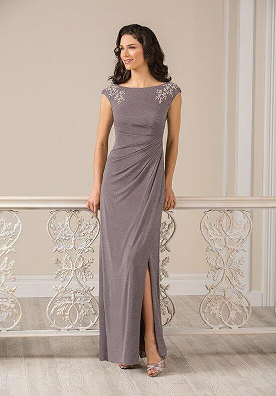 Jade J185011 Mother Of The Bride Dress photo