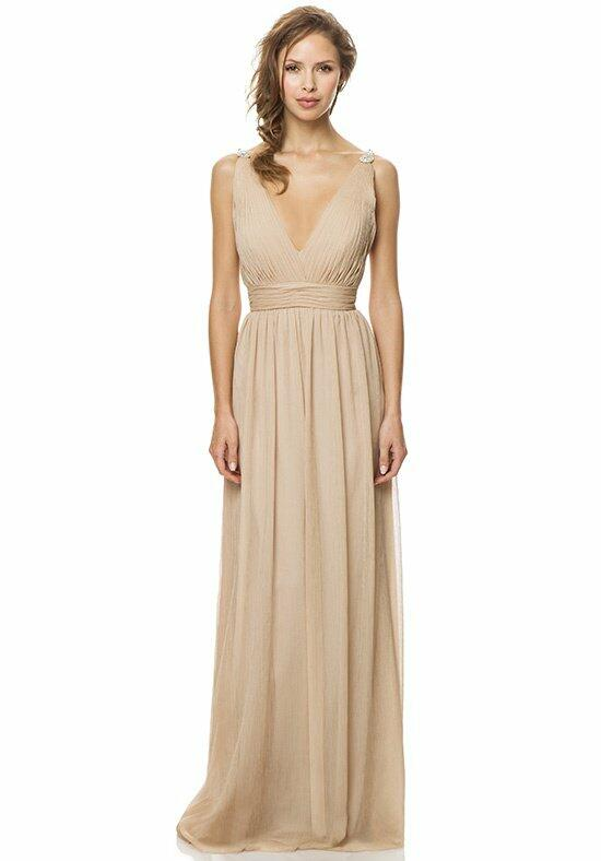Bari Jay Bridesmaids 1452 Bridesmaid Dress photo